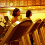 Training On Your Treadmill To Lose Weight